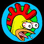 Radioactive Chicken