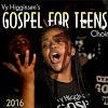 Vy Higginsen's Sing Harlem Choir
