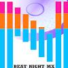 Beat Night Mx