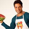 Culinária Saudável com Gustavo Chicarelli