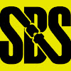 Safety Belt Solutions Ltd