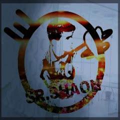 Bangla Music Channel