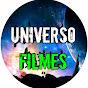 Universo Filmes 2.0
