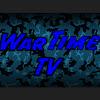 WarTimeTV