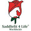 Saddlefit 4 Life®