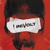 I Revolt