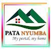 Pata Nyumba Kenya