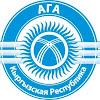 Агентство ГА КР