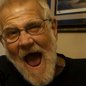 Angry Grandpa Movies