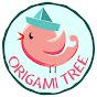 Jenny W. Chan - Origami
