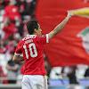 o Benfica somos nós