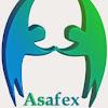 ASAFEX videos