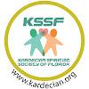 KSSF - Kardecian Spiritist Society of Florida