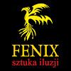 Fenix - art of magic
