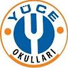 YuceSchools