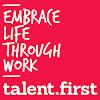Huub van Zwieten - TalentFirst Nederland BV