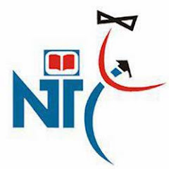 Naresh i Technologies Net Worth