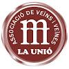 AVV La Unió SPiSP Tgna