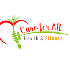 Care For All - Health & Fitness Net Worth
