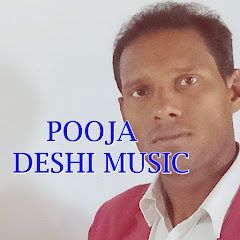 Pooja cassette Net Worth