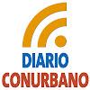 Diario Conurbano