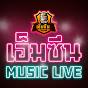 MCINE MUSIC LIVE OFFICIAL