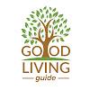 Good Living Guide