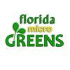 Florida MicroGreens
