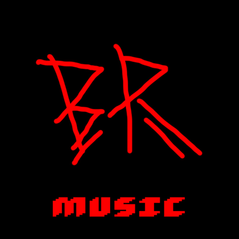 BlackRed Music (blackred-yt)