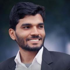 Kumar Shyam Net Worth
