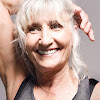 Christine Felstead's Yoga For Runners