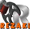 REZAKI.COM