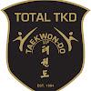 TOTAL TKD