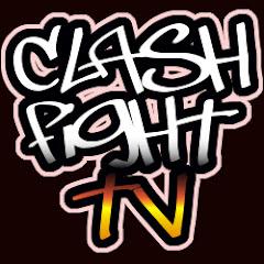 Clash Fight Tv