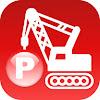 Projectmates : Web-based Construction Project Management Software