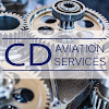 CD Aviation Services