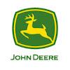 John Deere Danmark