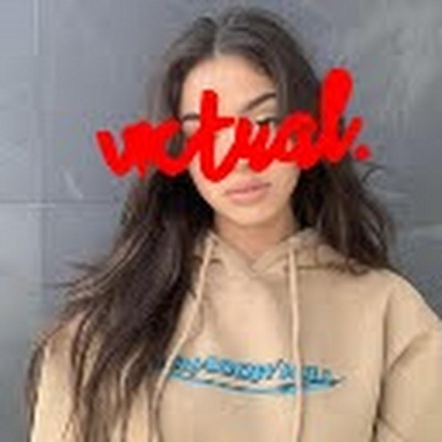 Vxtual - YouTube