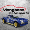 MongooseMotorsports