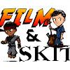 Film och Skit