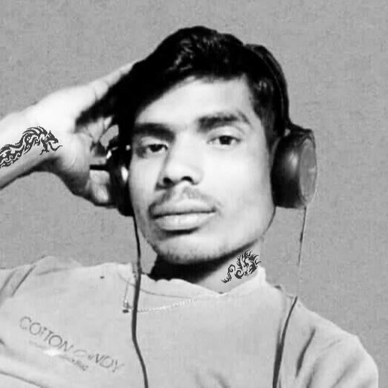 Big music Samaresh