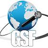 Global Speakers Federation