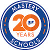 MasterySchools