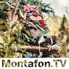 Montafon TV