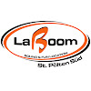 Discothek LaBoom