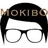 Mokibo