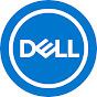 icon Dell