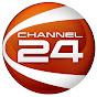 Channel 24 Program
