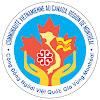 Cộng Đồng Người Việt Quốc Gia vùng Montréal