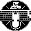 The Board Podcast
